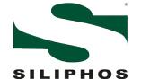 Siliphos